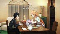 [HorribleSubs] Sword Art Online - 01 [720p].mkv_snapshot_23.05_[2012.07.07_10.52.38]