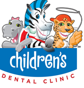 childrensdentalclinic