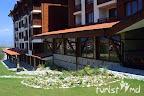Фото 6 Panorama Resort Hotel