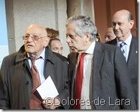 ©Dolores de Lara (124)