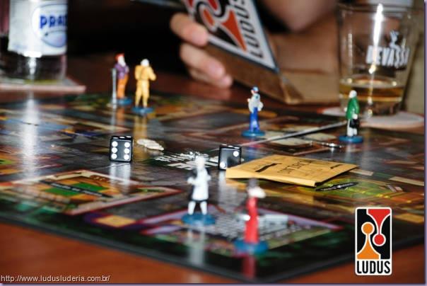 Bar-Ludus-Luderia-Comidas-Bebidas-Jogos