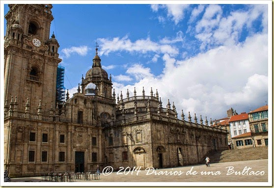 Santiago Compostela-18