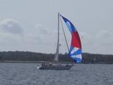 sailing days 3-4 119