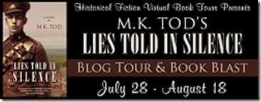 04_Lies Told in Silence_Tour & Blast Banner_FINAL