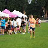 2012 Chase the Turkey 5K - 2012-11-17%252525252021.24.13-3.jpg