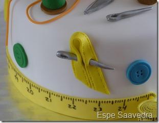 tarta costura espe saavedra (2)