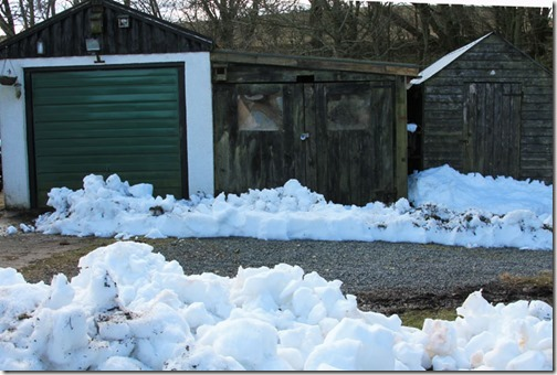 2-sheds