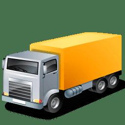 Mac 定期的に自動でゴミ箱を空にしてくれる Garbage Truck がapple Storeからなくなり無料でダウンロード可能に For Content Creator