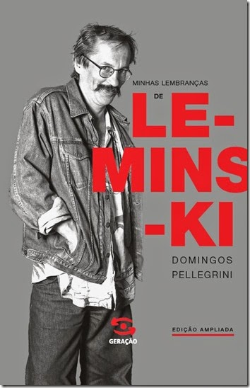 minhas_lembrancas_de_leminski1
