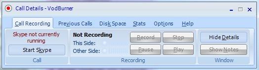 vodburner-skype-gravar-video
