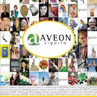 aveon2- osman b.jpg