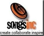 New Help For Songwriters from AirPlay Direct and Songsinc!