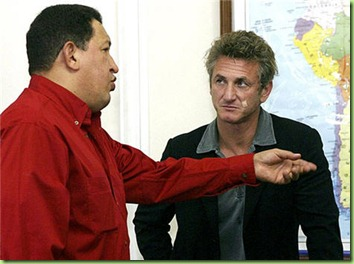 sean-penn-and-hugo-chavez
