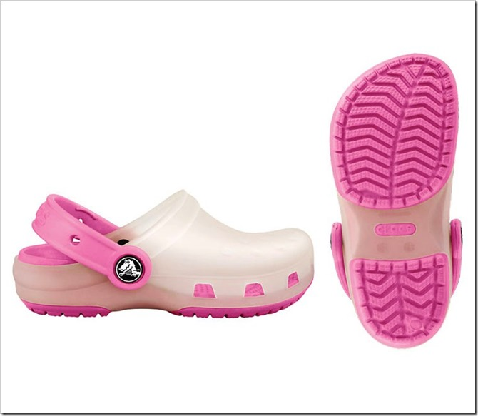 crocs_kids_chameleons_translucent_clogs_1282762_1_og