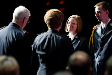 Commissioning-2014-Ordination-106