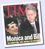 Monica.Bill