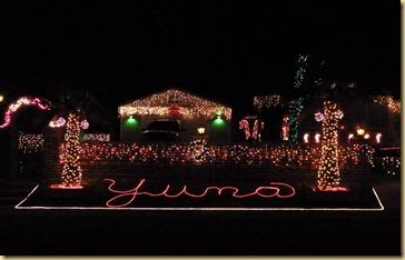 2012-12-17 - AZ, Yuma -4- 55th Street Christmas Lights -056