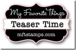 TeaserTime_FullSize_thumb_thumb