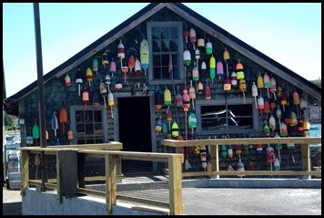 TNC hike, Pretty Marsh picnic, Bernard, Bass Harbor Light 244