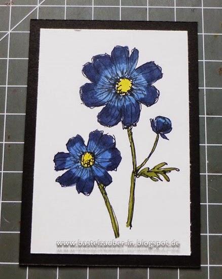 Trauerkarte-Blume3-fertig