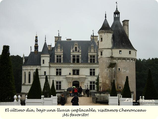 chenonceau-1