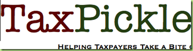 TaxPickle_com_2