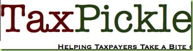 TaxPickle_com_2