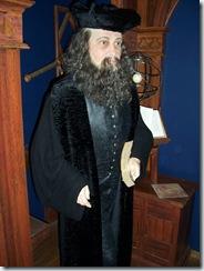 2011.08.15-122 Nostradamus