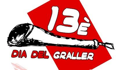13 ida graller logo.jpg