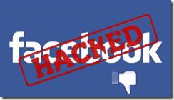 facebook wall posting hack