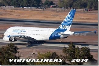 PRE-FIDAE_2014_Airbus_A380_F-WWOW_0019