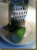 zucchini fritters12