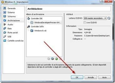 installazione-windows8-virtualbox