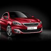 Yeni-2014-Peugeot-308-2.jpg