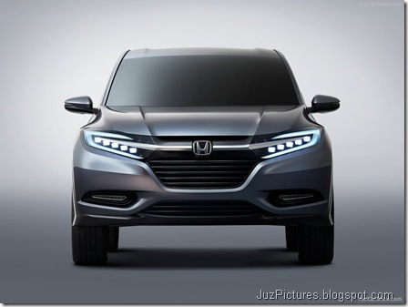 Honda-Urban_SUV_Concept_2013_800x600_wallpaper_05