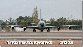 SCEL_V284C_Centenario_Aviacion_Militar_0007-BLOG