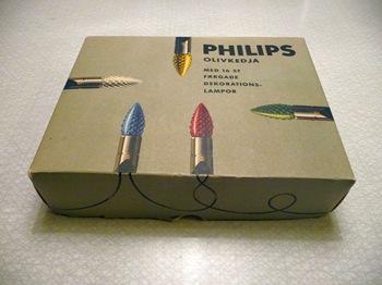 061 Philips olivkedja förpackning Daniel Grankvist