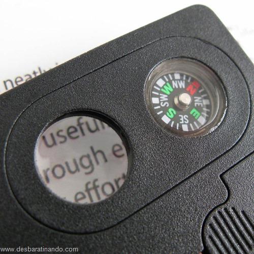 faca cartão de crédito multiuso desbaratinando (9)