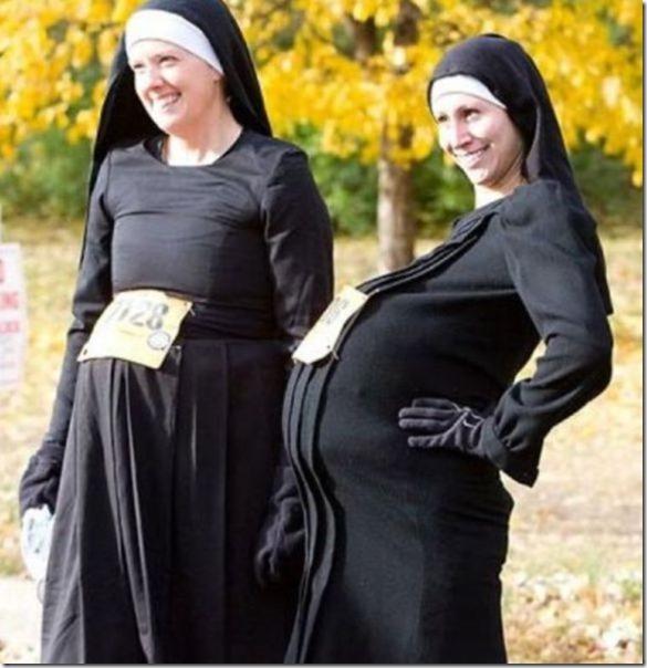 funny-runner-costumes-12