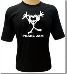 www.camisetaspower.com.br