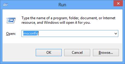 Run-preview