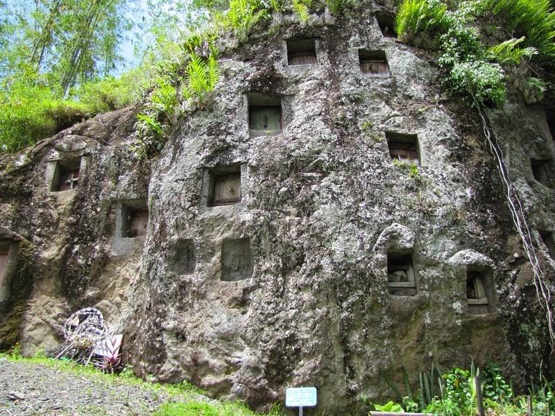 tana-toraja-burials-10