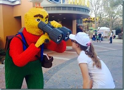 Legoland 62