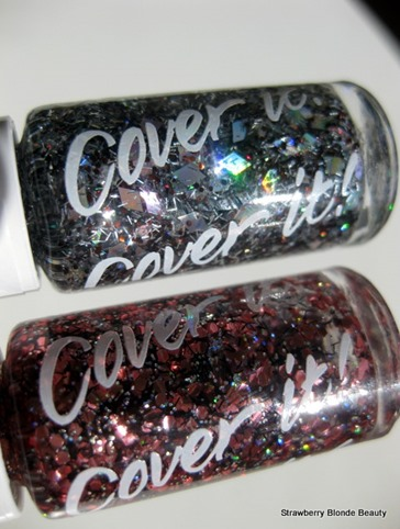 Models-Own-Artstix-Elements-Collection-Terra-Crystal-Blue-Spray-glitters