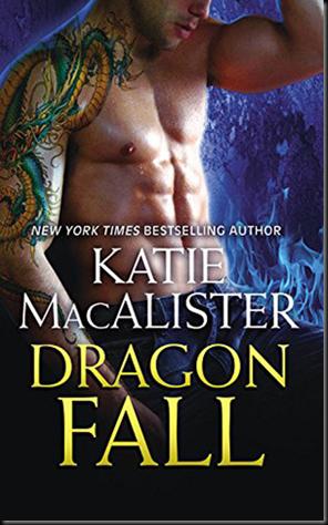 dragon-fall