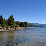 Lake Tahoe (2010)