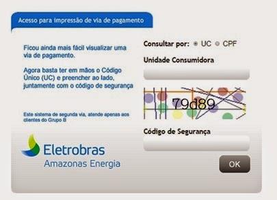 manaus-energia-como-tirar-2via-de-fatura-eletrobras-amazonas-www.mundoaki.org