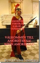DSC09795-1-Fredrik-med-romersk-hjlm-