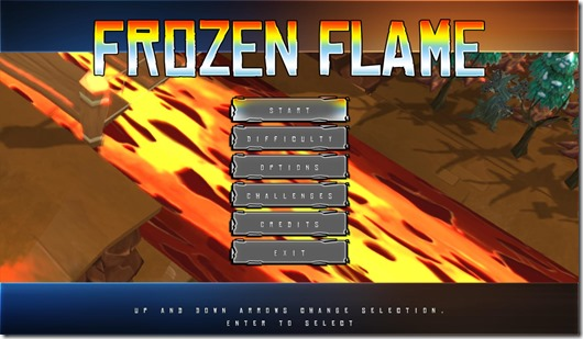 Frozen Flame 2013-03-03 18-50-15-05