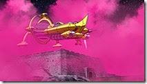 Space Dandy - 06 -25